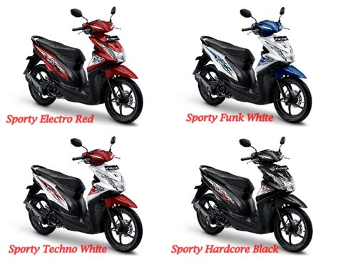 Lu Honda Beat honda beat sporty cbs iss reviews prices ratings with various photos