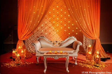 indian home wedding decor indian wedding house decoration home decor ideas for
