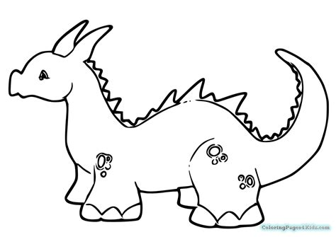 realistic baby coloring pages realistic baby dragon coloring pages coloring pages for kids