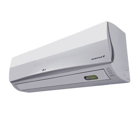 Ac Lg S 12lpbx R pictures of lg bs q126b8r8 inverter v 1 0t split ac air conditioner ac air conditioner