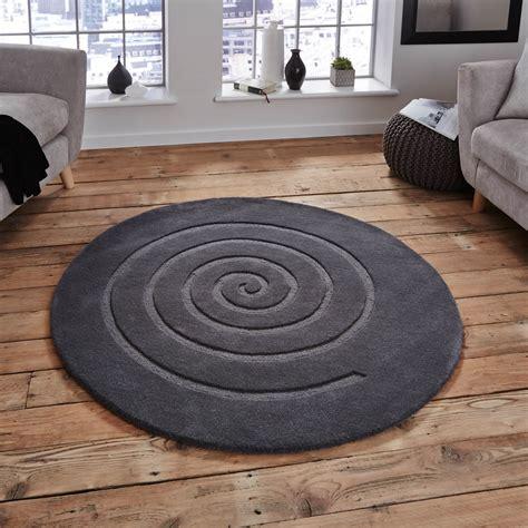 6ft rug kitchen rugs 6ft byarbyur co