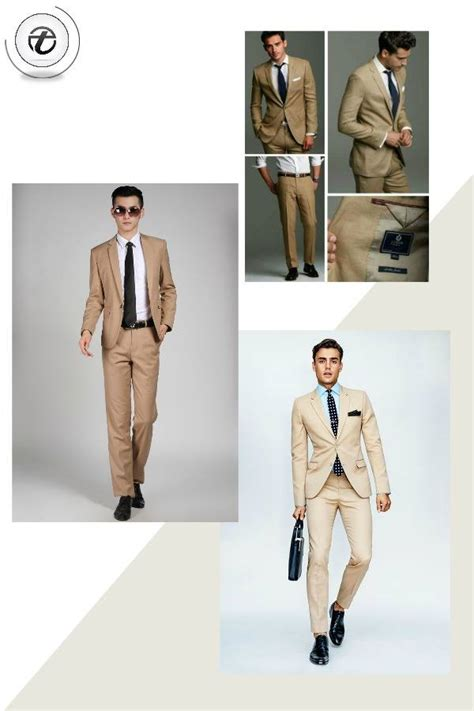 what color shoes with khaki what color shoes to wear with khaki suit style guru