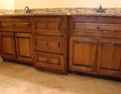 Handmade Bathroom Vanities - handmade bathroom vanity handmade bathroom vanity otto