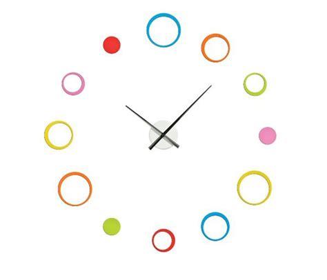 cara desain background jam dinding desain jam dinding modern untuk dekorasi dinding