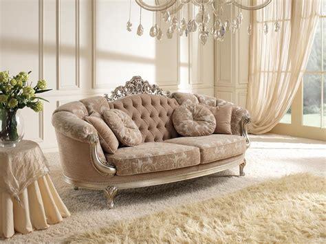 divani e divani caserta divano classico contemporaneo di alto lusso idfdesign