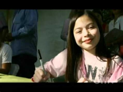 Rosie Shows Again by The Rosie Show Featuring Icarly Cast Part 1 Of 4