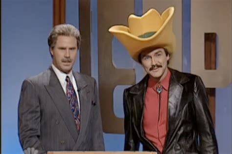 celebrity jeopardy sean connery and burt reynolds will chris matthews act like sean connery on celebrity