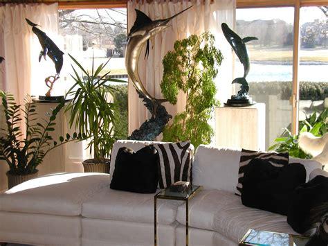 tropical decor inspiration feng shui interior design feng shui home design homesfeed