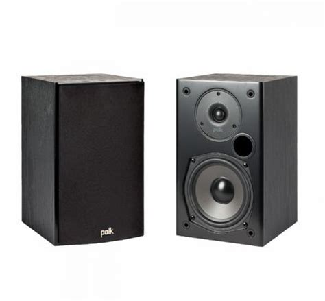 polk audio t15 bookshelf speakers walmart ca