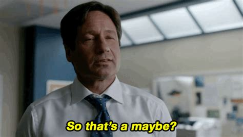 gif format photos download mulder gif by the x files find share on giphy