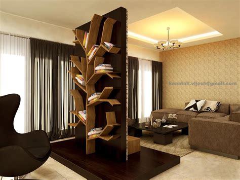 bonito designs viju s world work for bonito designs bangalore