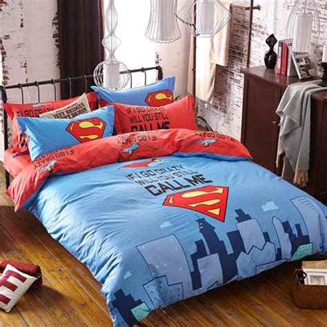 superman bedroom set 1000 ideas about superman bed on pinterest superman
