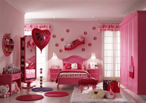 hello kitty decorations for bedroom hello kitty bedroom decorations ideas