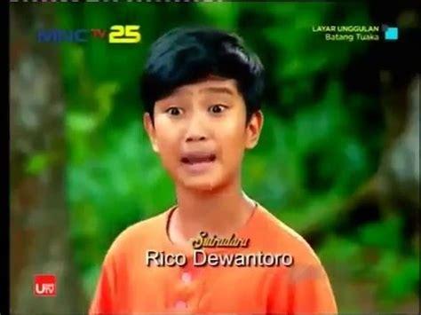 free download film ftv terbaru ftv film tv mnctv terbaru coban rondo vidoemo