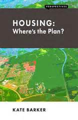 cover has a plan to solve the housing crisis with backyard granny locating a plan for housing alex s archives