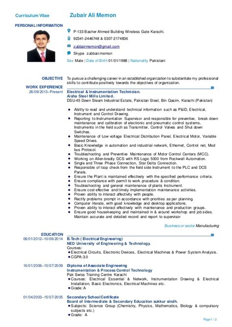 Resume 1 5 Pages by Resume 2 Pages Ok Mbadissertation Web Fc2