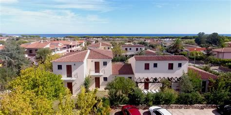 appartamenti a budoni appartamenti domus budoni 2 sardegna avitur tour operator