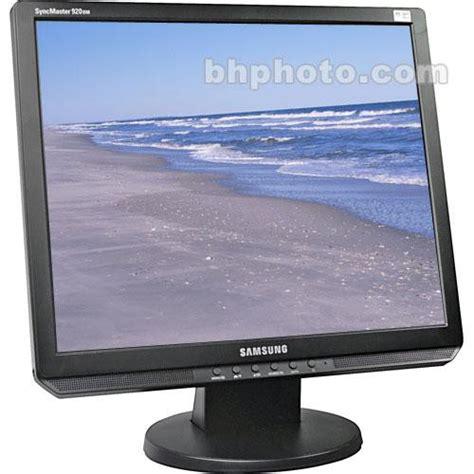Monitor Samsung Syncmaster B1630 image gallery syncmaster