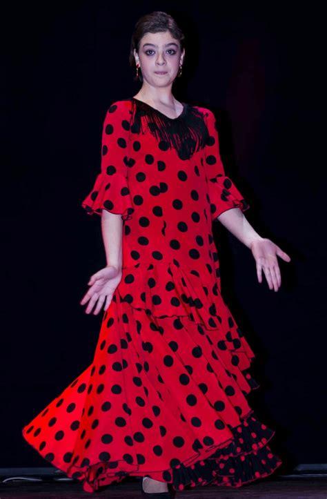 flamenco dress designs ideas design trends