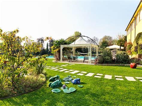 giardini realizzazione realizzazione giardini verticali all italiana all inglese