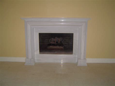 gas fireplace for sale whatifisland