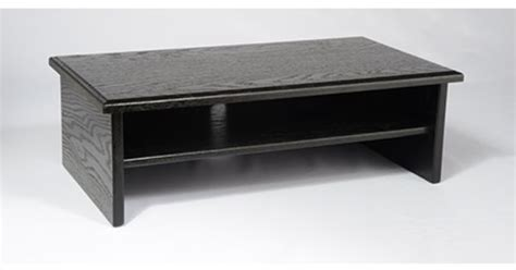 Dresser Top Tv Riser by Syracuse Tv Risers Products For The Home