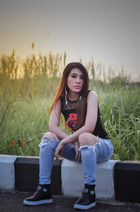download mp3 via vallen pergi saja download lagu via vallen full album mp3 cah kaliaren
