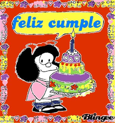 imagenes chistosas de cumpleaños para tias im 225 genes de cumplea 241 os a una t 237 a im 225 genes de cumplea 241 os
