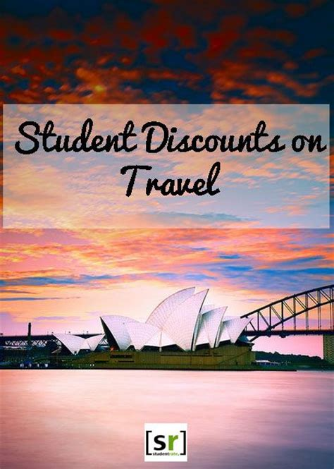 1000 images about studying abroad on study abroad studying and study abroad packing