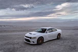 Dodge Hellcat Price Dodge Prices 2015 Charger Srt Hellcat From 63 995