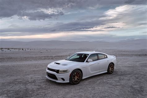 2015 dodge charger srt hellcat price dodge prices 2015 charger srt hellcat from 63 995