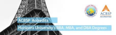 Mba With Accredited Undergrad by Accredited Mfa Degree Programs Rachael Edwards