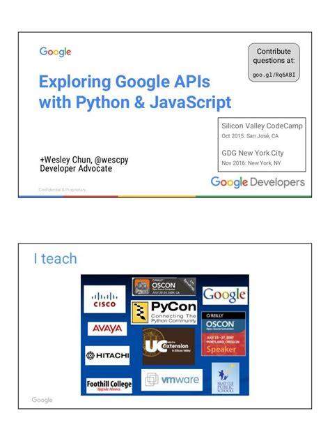 google images javascript google docs javascript and google spreadsheet api java