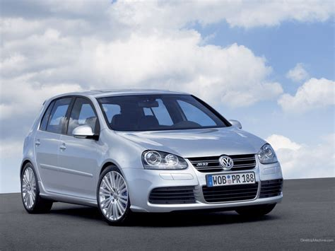 Golf 1 6 Auto Fuel Consumption by Volkswagen Golf 1 6 2008 Auto Images And Specification