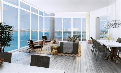 Appartments In Miami by Apartments Miami Florida Mitula Homes