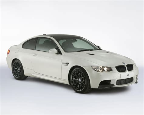 m3 bmw 2012 2012 bmw m3 m performance edition details and pricing