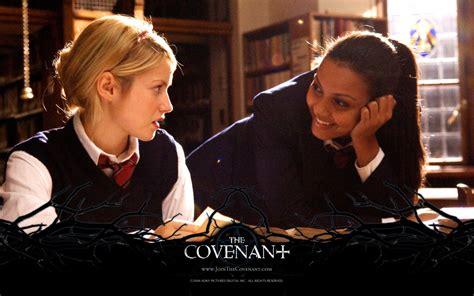 The Covenant the covenant images the covenant kate hd