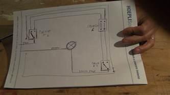 accensione di una lada da due punti come collegare una ladina a tre punti di accensione