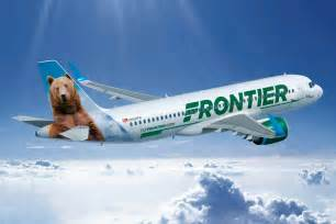frontier airlines adds 42 new routes msp to chicago 29