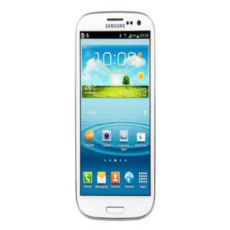 doodle jump galaxy s3 samsung galaxy s3 price in pakistan lahore 2013