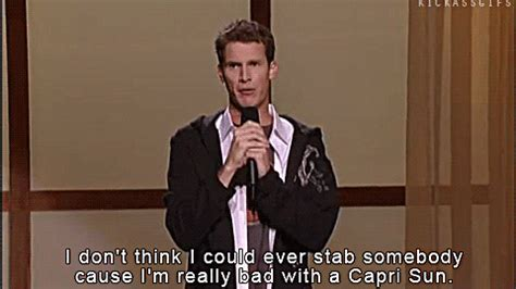 Daniel Tosh Meme - i really don t work a whole lot as far as tour by daniel tosh like success