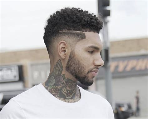 mixed men short haircuts curly hairstyles for men 2017 gentlemen hairstyles