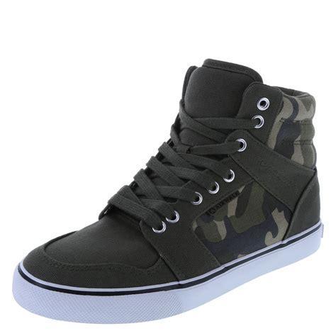 Sepatu Converse All High Top airwalk radlee s high top shoe payless
