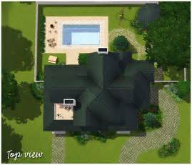 house plans top view house top view top view of house mexzhouse com