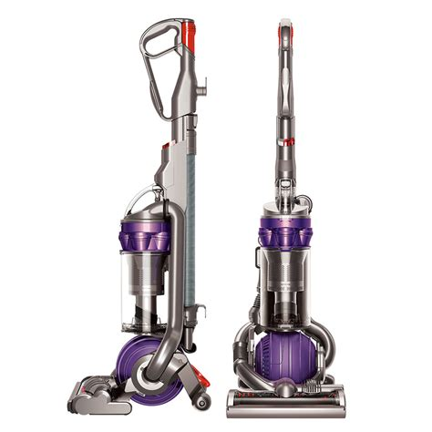 dyson floor fan review shop online for dyson vacuum cleaners fans heaters your