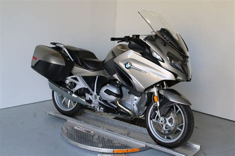 bmw san diego motorcycles touring motorcycles for sale in san diego california