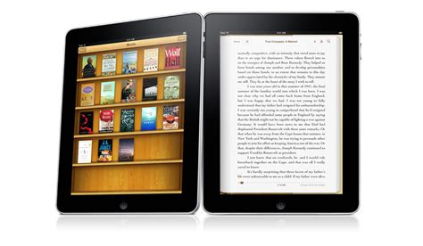 picture book app apple s tablet e book app rips dev s creation