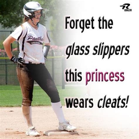 forget the glass slippers this princess wears cleats quot forget the glass slippers this princess wears cleats