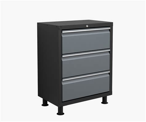 upc 676065322878 ready to assemble tool cabinet newage