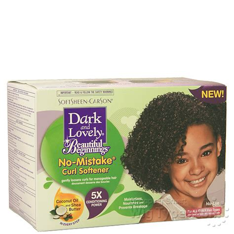 best relaxer for black hair 2015 best new relaxer for black hair for 2015